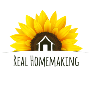 real homemaking